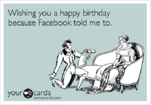 facebook-birthday-1