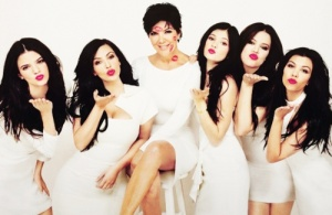 files_wordpress_kardashian_family_w