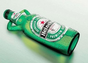 heineken_bottle-10276