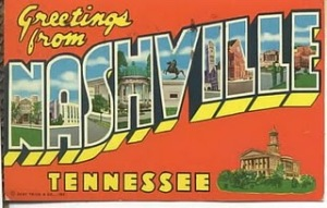 nashville-tennessee-postcard