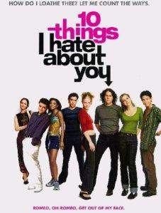 10-things1