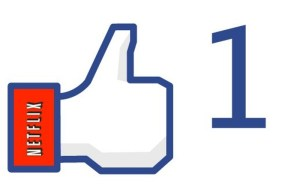 facebook-like-buton-netflix